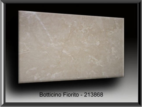 Beautiful Marble Countertops, Allentown, PA  Image - Rome Granite and Tile