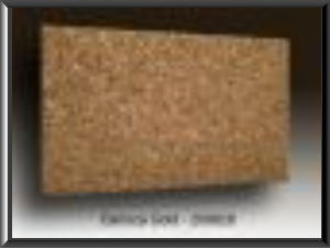 ... Granite Countertops Allentown, PA Customers Will Find Difficult To  Resist. Take Some Time To View Our Gallery, And When Youu0027re Ready, Give Us  A Call For ...