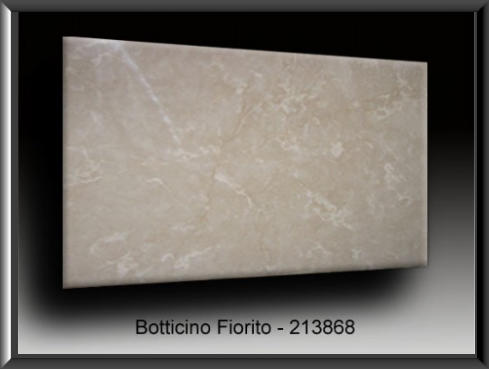 Beautiful Marble Countertops, Allentown, PA Image   Rome Granite And Tile