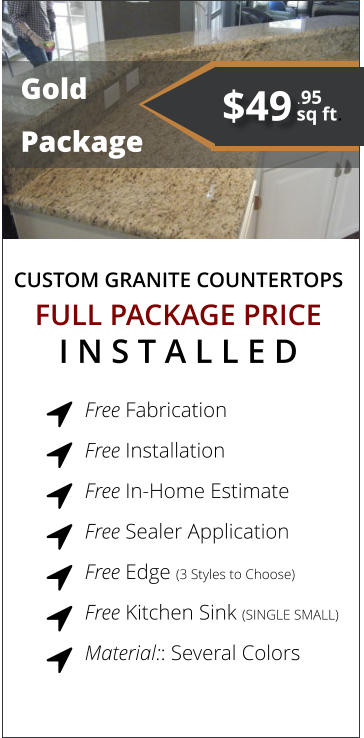Rome Granite and Tile - Granite and Tile Store in Allentown, PA